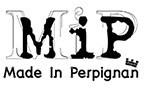 Logo_made_in_perpignan_odesy_kisskissbankbank-1508579291