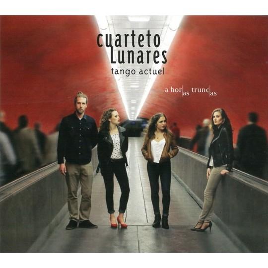 A-horas-truncas-tango-actuel-cuarteto-lunares-label-silvox-records-ean-8715777003575-annee-edition-2016-genre-classique-format-c-1508598727