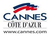 Cannes_ville-1508599873
