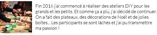 Ateliers-1508601398