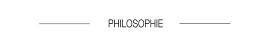 Philosophie-1508604900
