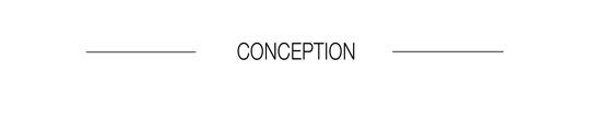 Conception-1508604910