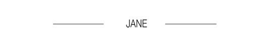 Jane-1508604979