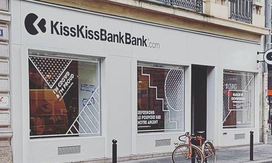 Kisskiss-1508606446