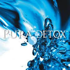 Pura_detox-1508676983