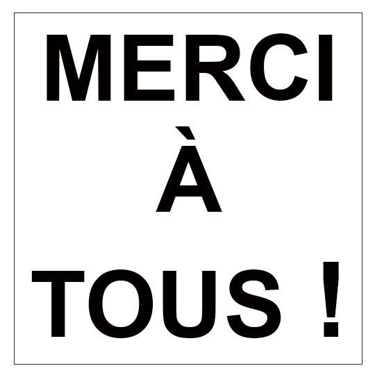 Merciatous-1508677153