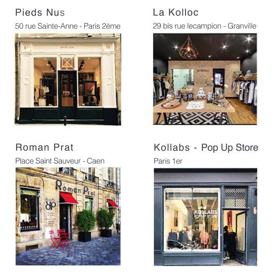 Boutique-1508688215