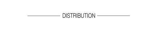 Distribution-1508698795
