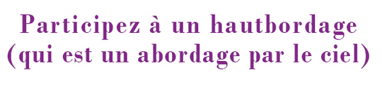 Hautbordage-1508703483
