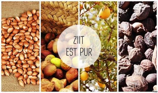 Ziit-1508752045