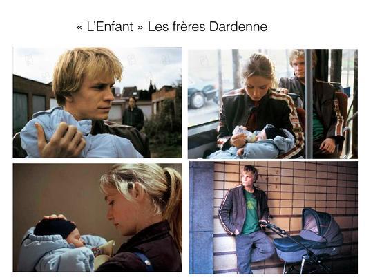 Ref_nikon_je_suis_cadeau-page-002-1508775231