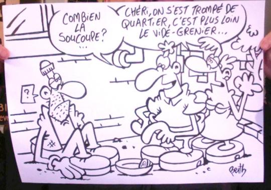 Berth_dessin-original_2-1508834765