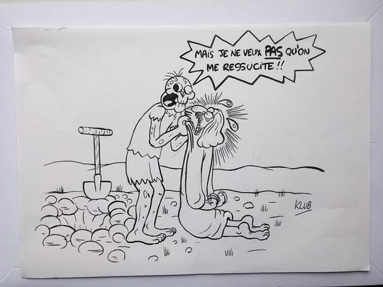 Klub_dessin-original_3-1508838101