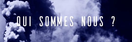 Quisommesnous-1508838124