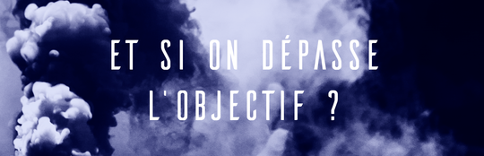 Objectifdep-1508839203
