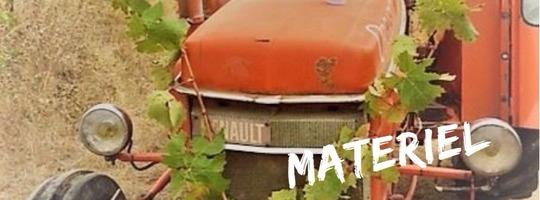 Materiel-1508839465