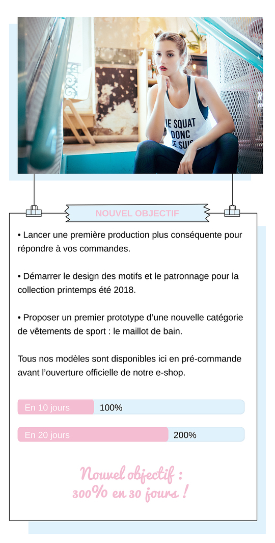 Nouvel_objectif__cestbonsinonjepleure-1508849403