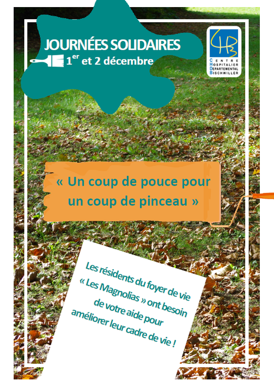 Flyer_journ_es_solidaires-1508854042