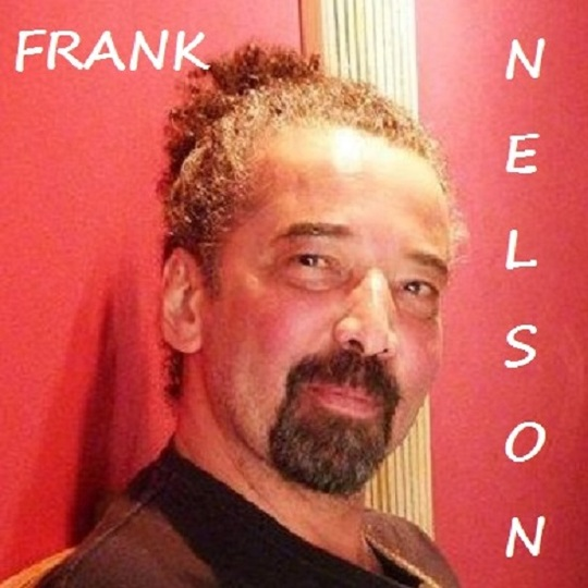 Frank_nelson__basses__compositions___direction_artistique_-1508855602
