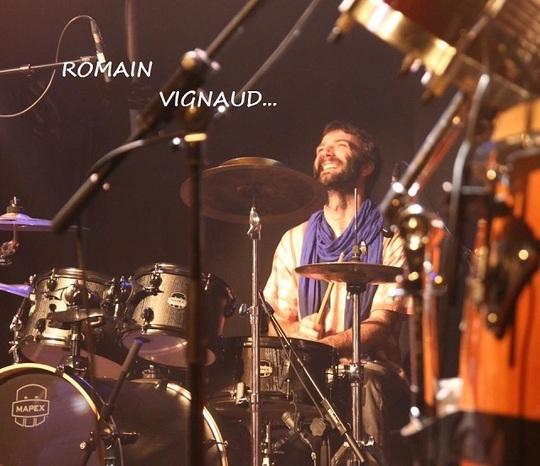 Romain_vignaud__batterie_-1508857006