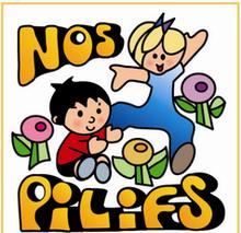 Logo-nospilifs-2-1508861916