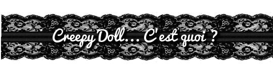 Creepy_doll_c_est_quoi-1508863907