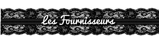 Les_fournisseurs-1508866362