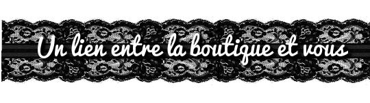 Lien_entre_la_boutique_et_vous-1508866388