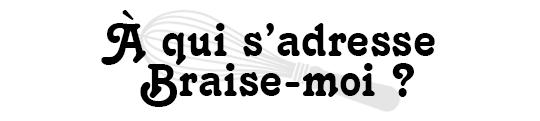 Adresse-braise-moi-manuel-de-cultures-queer-dans-la-pourquoi-1508877390