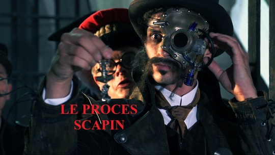 Le_proc_s_scapin-1508879583