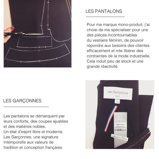 Pantalon-1508879839