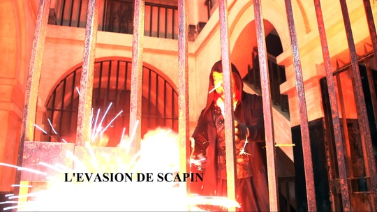 Evasion_scapin_1-1508880840