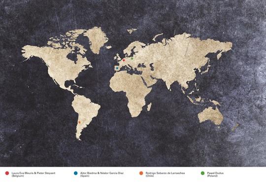 Landkaart-1508920453