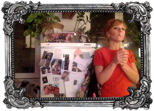 Emilie-bouvier-braise-moi-manuel-de-cultures-queer-dans-la-pourquoi-1508932490