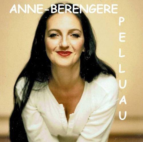 Anne-b_reng_re_pelluau-1508938729