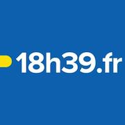 18h39_une_id_e_de_castorama-1509005924