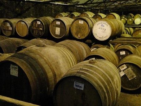 Whisky-656236__340-1509010456