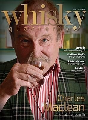 Charles6maclean-whisky-1509012777