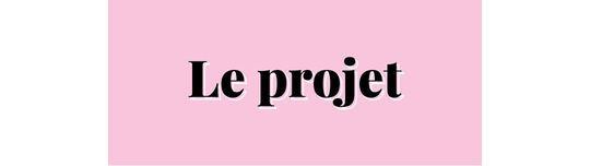 Le_projet-1509014934