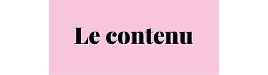 Le_contenu-1509015004
