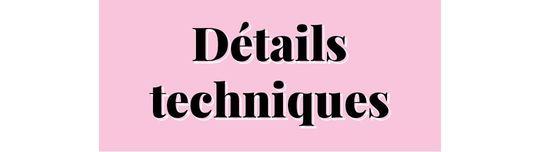 De_tails_techniques-1509015073