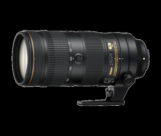 Nikon_70_200mm-1509018468