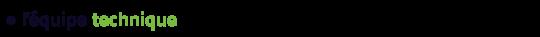 _quipe-1509022455