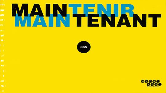 Maintenir-1509026059