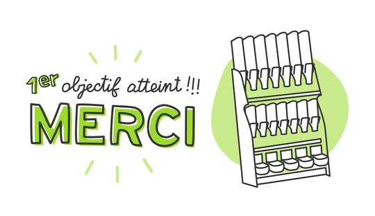 1objectif_merci_vert-1509031735
