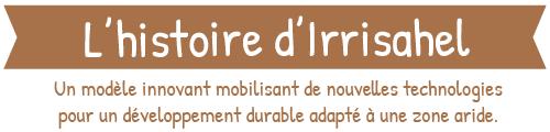 L_histoire_d_irrisahel-1509033388