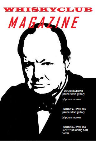 Whiskyclubmagazine-1509095484