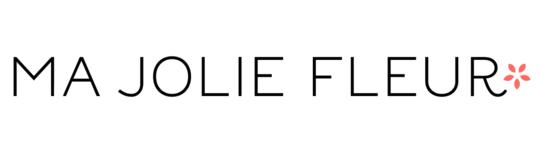 Logo-1509097460