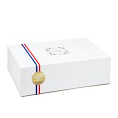Coffret_ferme_essential-1509110871