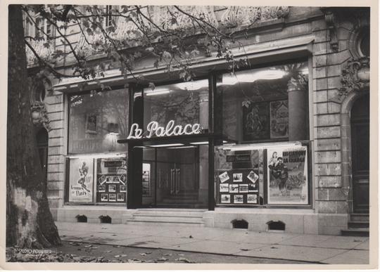Palace_005__1953_-1509113840